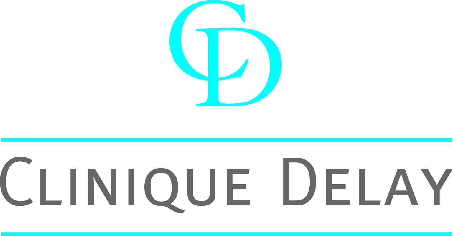 Clinique Delay